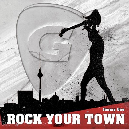 http://jimmy-gee.com/wp-content/uploads/2012/09/CD-Rock_your_Town-Cover-e1396648880893.jpg