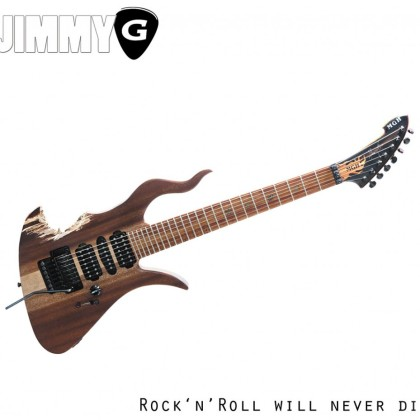 http://jimmy-gee.com/wp-content/uploads/2012/09/CD-RocknRoll_will_never_die-Cover-1024x929.jpg