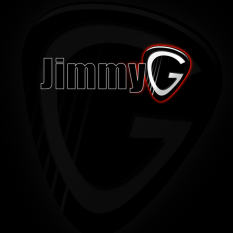 http://jimmy-gee.com/wp-content/uploads/2014/04/800x600.png