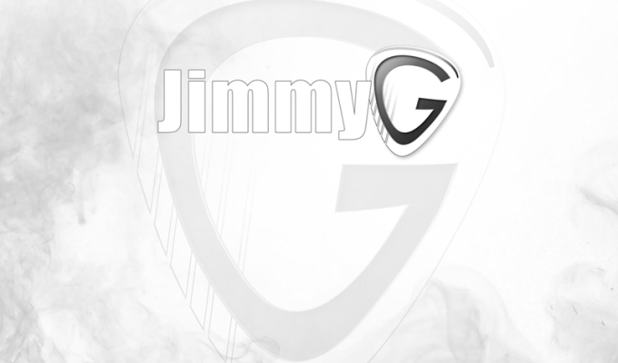 http://jimmy-gee.com/wp-content/uploads/2014/04/800x6001.png