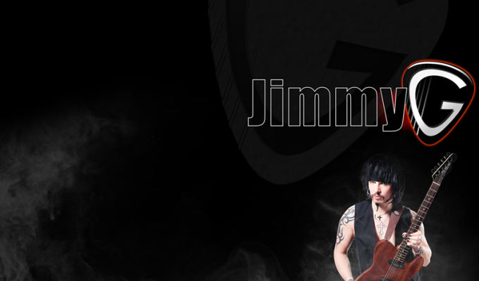 http://jimmy-gee.com/wp-content/uploads/2014/04/800x6002.png