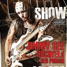 http://jimmy-gee.com/wp-content/uploads/2014/04/Mau_ROCKSHOW_020514.jpg