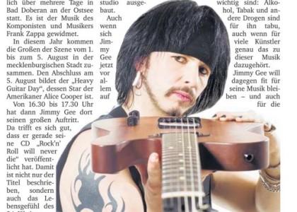 http://jimmy-gee.com/wp-content/uploads/2014/04/Presseartikel_Jimmy_Gee_Spandauer_Volksblatt-512x1024.jpg