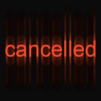 http://jimmy-gee.com/wp-content/uploads/2014/09/cancelled1.jpg