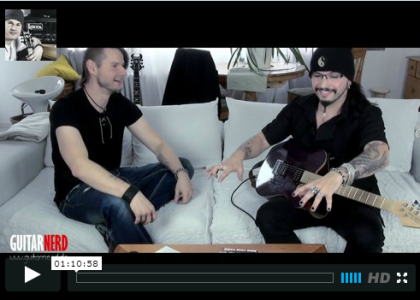 http://jimmy-gee.com/wp-content/uploads/2015/01/FireShot-Capture-Exklusives-1h-Interview-mit-Jimmy_-http___www.guitarnerd.de_forum_viewtopic.php_.png