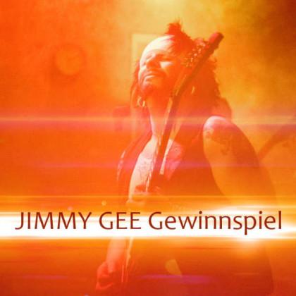 http://jimmy-gee.com/wp-content/uploads/2015/12/Jimmy-Gee-Gewinnspiel.jpg