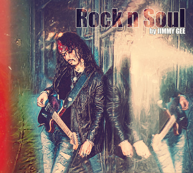 http://jimmy-gee.com/wp-content/uploads/2016/05/Cover-Jimmy-Gee-Rock-n-Soul.jpg