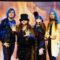 http://jimmy-gee.com/wp-content/uploads/2020/02/Vorpremiere-Faust-die-Rockoper-486.jpg